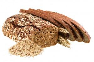 Ejemplos de alimentos que contienen carbohidratos